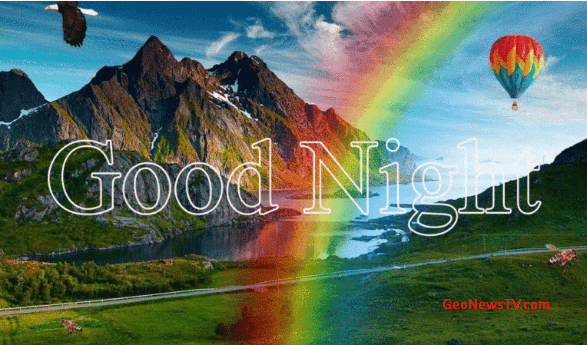 GOOD NIGHT IMAGES WALLPAPER PICTURES PICS DOWNLOAD FOR WHATSAPP