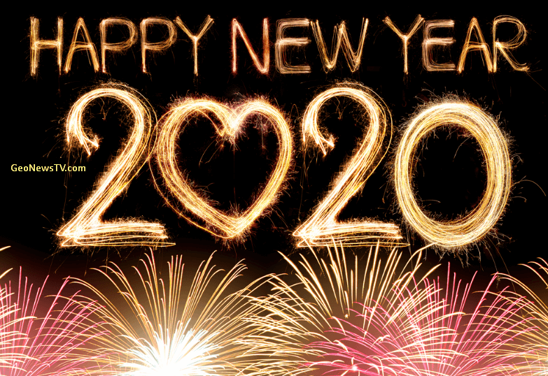 HAPPY NEW YEAR 2020 IMAGES WALLPAPER PICS FREE FOR WHATSAPP