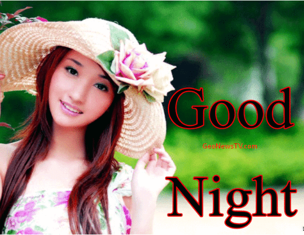 GOOD NIGHT IMAGES WALLPAPER PICTURES FREE DOWNLOAD FOR WHATSAPP