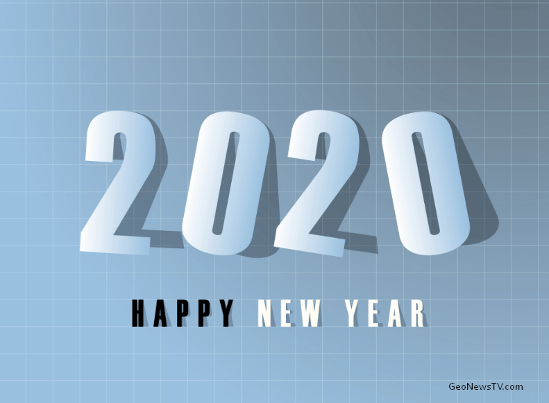 HAPPY NEW YEAR 2020 IMAGES PICS PHOTO WALLPAPER PICTURES FREE HD DOWNLOAD FOR WHATSAPP