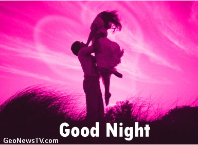 GOOD NIGHT IMAGES WALLPAPER PICTURES PICS DOWNLOAD WITH RED ROSE FOR LOVER