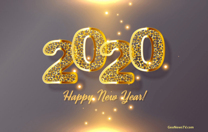 HAPPY NEW YEAR 2020 IMAGES PICTURES PHOTO WALLPAPER PICS FREE HD NEW DOWNLOAD