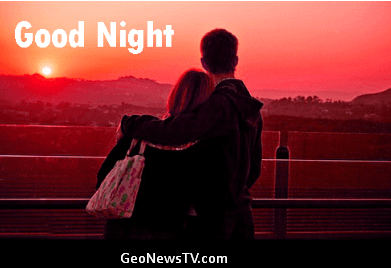 GOOD NIGHT IMAGES WALLPAPER PICS PHOTO PICTURES HD DOWNLOAD FOR LOVER