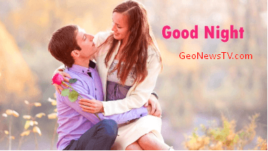 GOOD NIGHT IMAGES WALLPAPER PICTURES DOWNLOAD FOR LOVE COUPLE