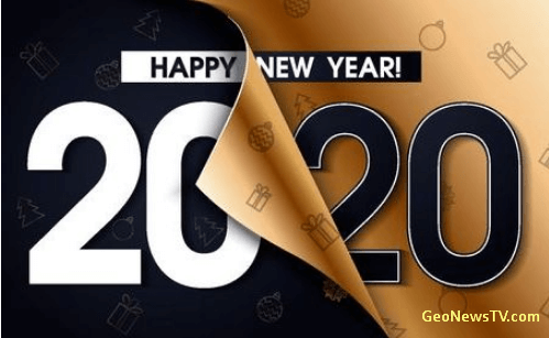 HAPPY NEW YEAR 2020 IMAGES WALLPAPER PICS DOWNLOAD FOR STATUS