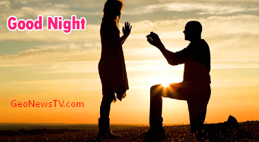 GOOD NIGHT IMAGES WALLPAPER PICTURES PICS DOWNLOAD FOR ROMANTIC LOVER