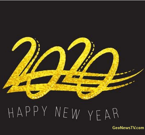 HAPPY NEW YEAR 2020 IMAGES PHOTO WALLPAPER PICTURES PICS HD NEW FREE DOWNLOAD