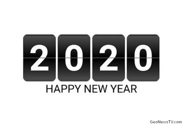 HAPPY NEW YEAR 2020 IMAGES PICS FREE NEW LATEST HD FOR WHATSAPP & FACEBOOK
