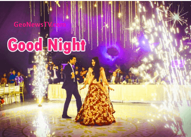 GOOD NIGHT IMAGES WALLPAPER PICS HD DOWNLOAD SHARE WITH ROMANTIC LOVER FREE NEW