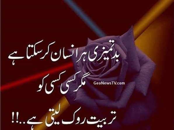 Urdu qoutes-Latest urdu quotes-Urdu quotes for life