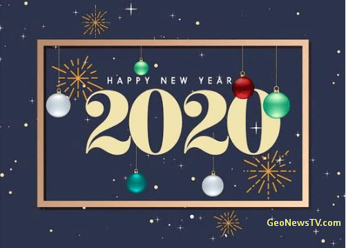 HAPPY NEW YEAR 2020 IMAGES PHOTO WALLPAPER PICTURES PICS FREE HD DOWNLOAD