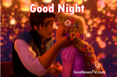 GOOD NIGHT IMAGES WALLPAPER PICS DOWNLOAD SHARE WITH FRIEND LATEST FOR ROMANTIC LOVER