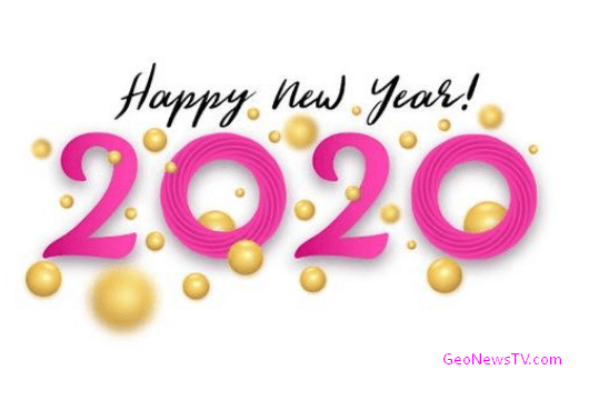 HAPPY NEW YEAR 2020 IMAGES WALLPAPER PICTURES IMAGES HD DOWNLOAD & SHARE WITH FRIEND