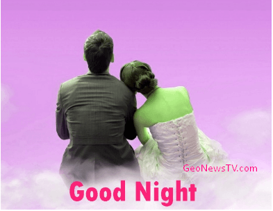GOOD NIGHT IMAGES WALLPAPER PICTURES FREE DOWNLOAD FOR FACEBOOK & WHATSAPP
