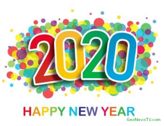HAPPY NEW YEAR 2020 IMAGES PHOTO WALLPAPER PICS FREE NEW BEST DOWNLOAD FOR FACEBOOK