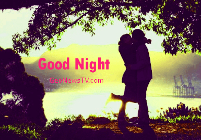 GOOD NIGHT IMAGES WALLPAPER PICTURES PHOTO PICS HD NEW FREE DOWNLOAD