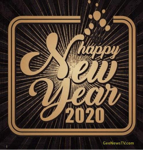 HAPPY NEW YEAR 2020 IMAGES PHOTO PICS WALLPAPER PICTURES HD DOWNLOAD FOR FACEBOOK & WHATSAPP