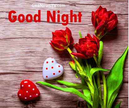 GOOD NIGHT IMAGES WALLPAPER PICTURES FREE DOWNLOAD FOR WHATSAPP & FACEBOOK