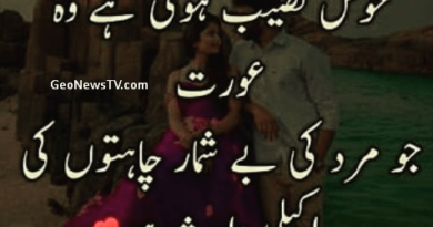 Woman quotes in urdu hindi-Woman quotes-Wife and husband quotes