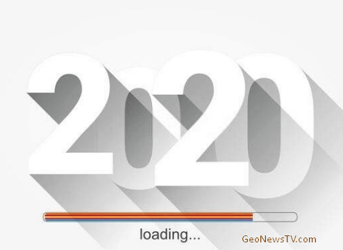 HAPPY NEW YEAR 2020 IMAGES PHOTO PICS PHOTO WALLPAPER PICTURES DOWNLOAD FOR FACEBOOK