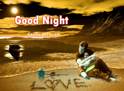 GOOD NIGHT IMAGES WALLPAPER PICTURES PICS HD DOWNLOAD SHARE WITH ROMANTIC LOVER