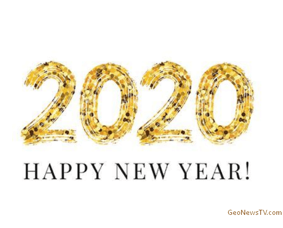 HAPPY NEW YEAR 2020 IMAGES PHOTO PICS LATEST NEW FREE HD