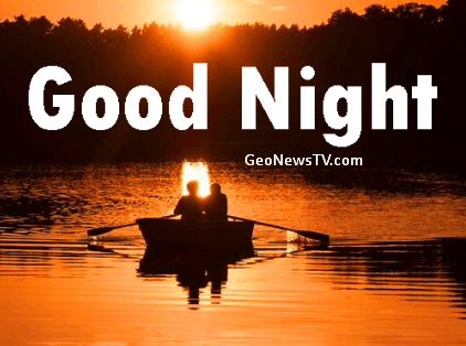 GOOD NIGHT IMAGES WALLPAPER PICTURES PHOTO PICTURES FREE LATEST NEW DOWNLOAD