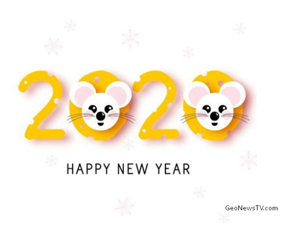 HAPPY NEW YEAR 2020 IMAGES PHOTO PICS FREE LATEST HD DOWNLOAD