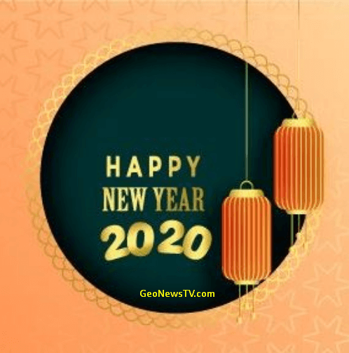 HAPPY NEW YEAR 2020 IMAGES PHOTO PICS WALLPAPER PICTURES HD DOWNLOAD FOR FACEBOOK