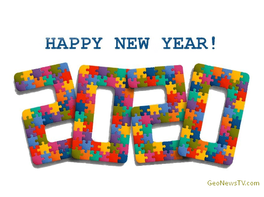 HAPPY NEW YEAR 2020 IMAGES PHOTO WALLPAPER PICS FREE NEW HD DOWNLOAD