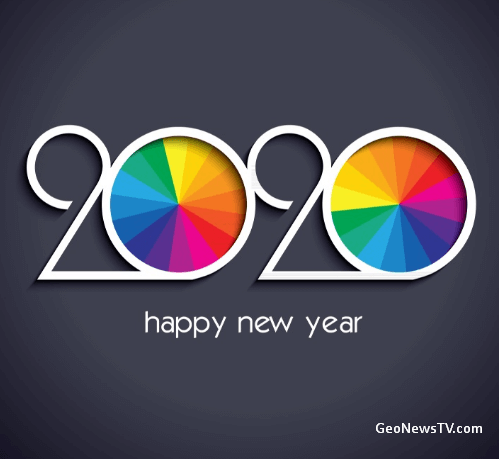HAPPY NEW YEAR 2020 IMAGES PICS PICTURES FREE HD DOWNLOAD FOR FACEBOOK
