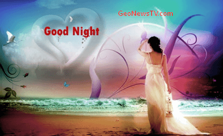 GOOD NIGHT IMAGES WALLPAPER PICS HD DOWNLOAD
