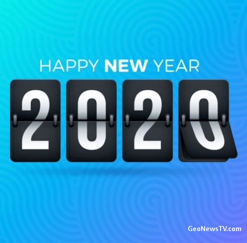 HAPPY NEW YEAR 2020 IMAGES PHOTO WALLPAPER PICS LATEST NEW BEST FREE DOWNLOAD FOR WHATSAPP & FACEBOOK