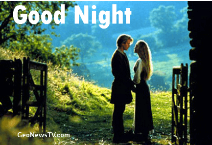 GOOD NIGHT IMAGES WALLPAPER PICTURES PHOTO PICS LATEST FREE DOWNLOAD