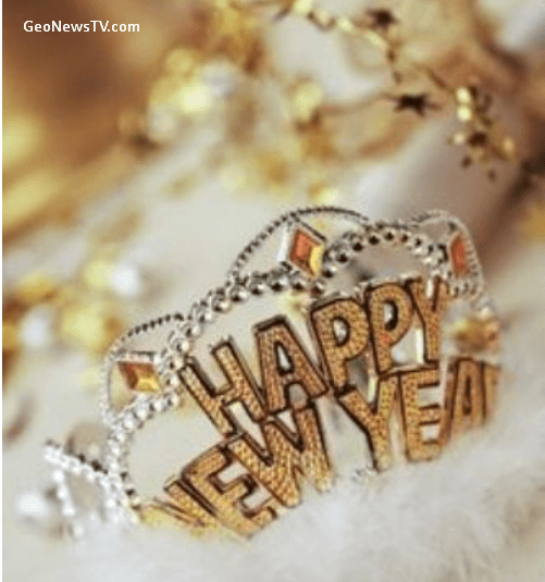 HAPPY NEW YEAR 2020 IMAGES PHOTO PICS FREE NEW HD DOWNLOAD & SHARE WITH FRIEND LATEST FREE NEW