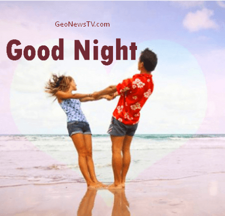 GOOD NIGHT IMAGES WALLPAPER PICTURES DOWNLOAD FOR HUSBAND WIFE