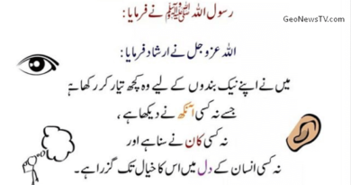 short Hadees in urdu-best hadees in urdu-hadees nabvi