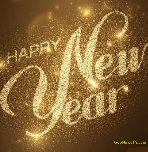 HAPPY NEW YEAR 2020 IMAGES PICS FREE HD DOWNLOAD & SHARE FOR FB LATEST FREE NEW BEST