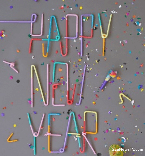 HAPPY NEW YEAR 2020 IMAGES DOWNLOAD IN HD DOWNLOAD FOR FACEBOOK & WHATSAPP