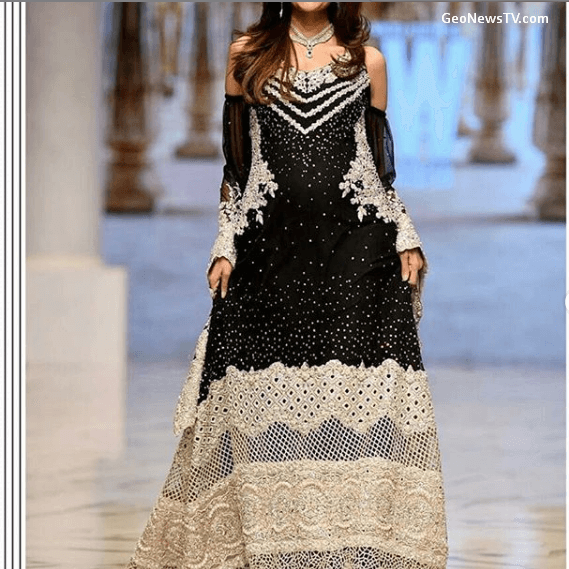 GIRLS NEW DRESSES IMAGES PICS PICTURES FOR FACEBOOK