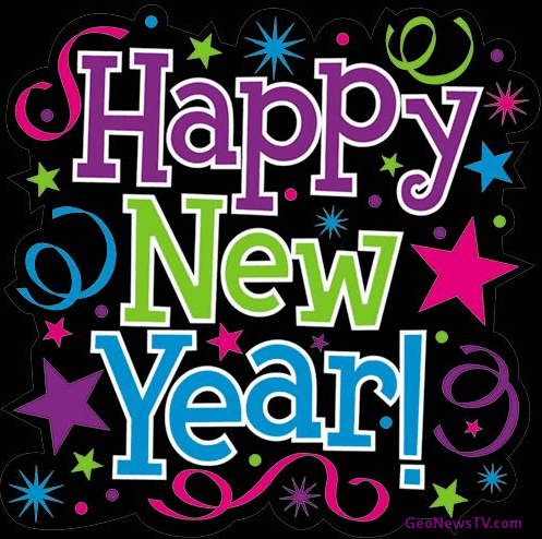 HAPPY NEW YEAR 2020 IMAGES PHOTO WALLPAPER PICS FREE LATEST HD DOWNLOAD FOR FRIEND