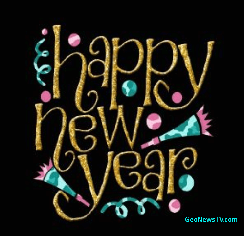 HAPPY NEW YEAR 2020 IMAGES WALLPAPER PICTURES FREE HD DOWNLOAD FOR FACEBOOK & WHATSAPP