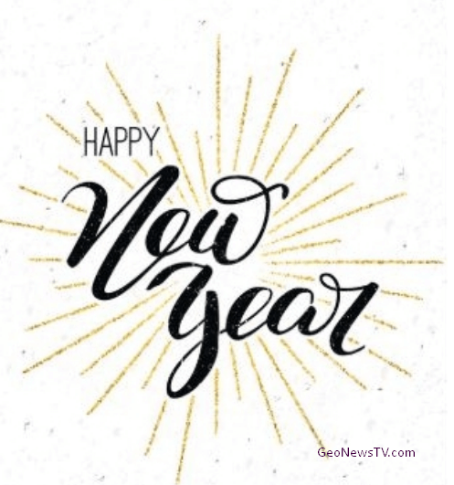 HAPPY NEW YEAR 2020 IMAGES DOWNLOAD FOR FACEBOOK & WHATSAPP