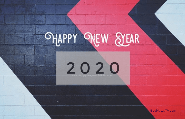 HAPPY NEW YEAR 2020 IMAGES HD DOWNLOAD FOR WHATSAPP & FRIEND