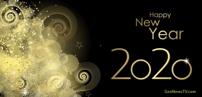 HAPPY NEW YEAR 2020 IMAGES PHOTO WALLPAPER PICS FREE LATEST DOWNLOAD