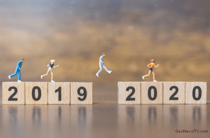 HAPPY NEW YEAR 2020 IMAGES HD DOWNLOAD FOR WHATSAPP