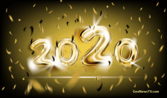 HAPPY NEW YEAR 2020 IMAGES PHOTO WALLPAPER DOWNLOAD FOR WHATSAPP & FACEBOOK