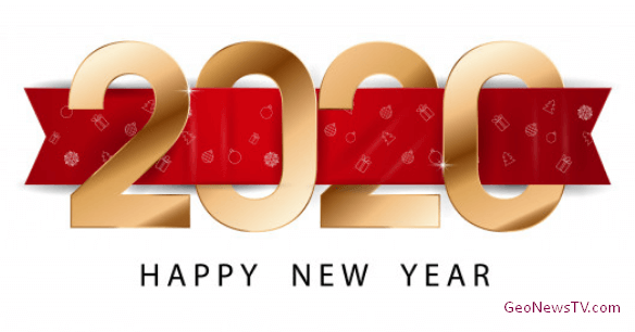 HAPPY NEW YEAR 2020 IMAGES HD DOWNLOAD FOR WHATSAPP & FACEOOK
