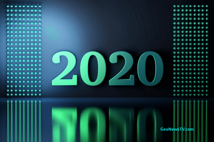 HAPPY NEW YEAR 2020 IMAGES WALLPAPER PICTURES HD DOWNLOAD & SHARE WITH FRIEND LATEST FREE NEW