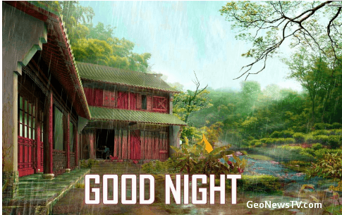 GOOD NIGHT IMAGES WALLPAPER PHOTO HD DOWNLOAD FOR FACEBOOK & WHATSAPP